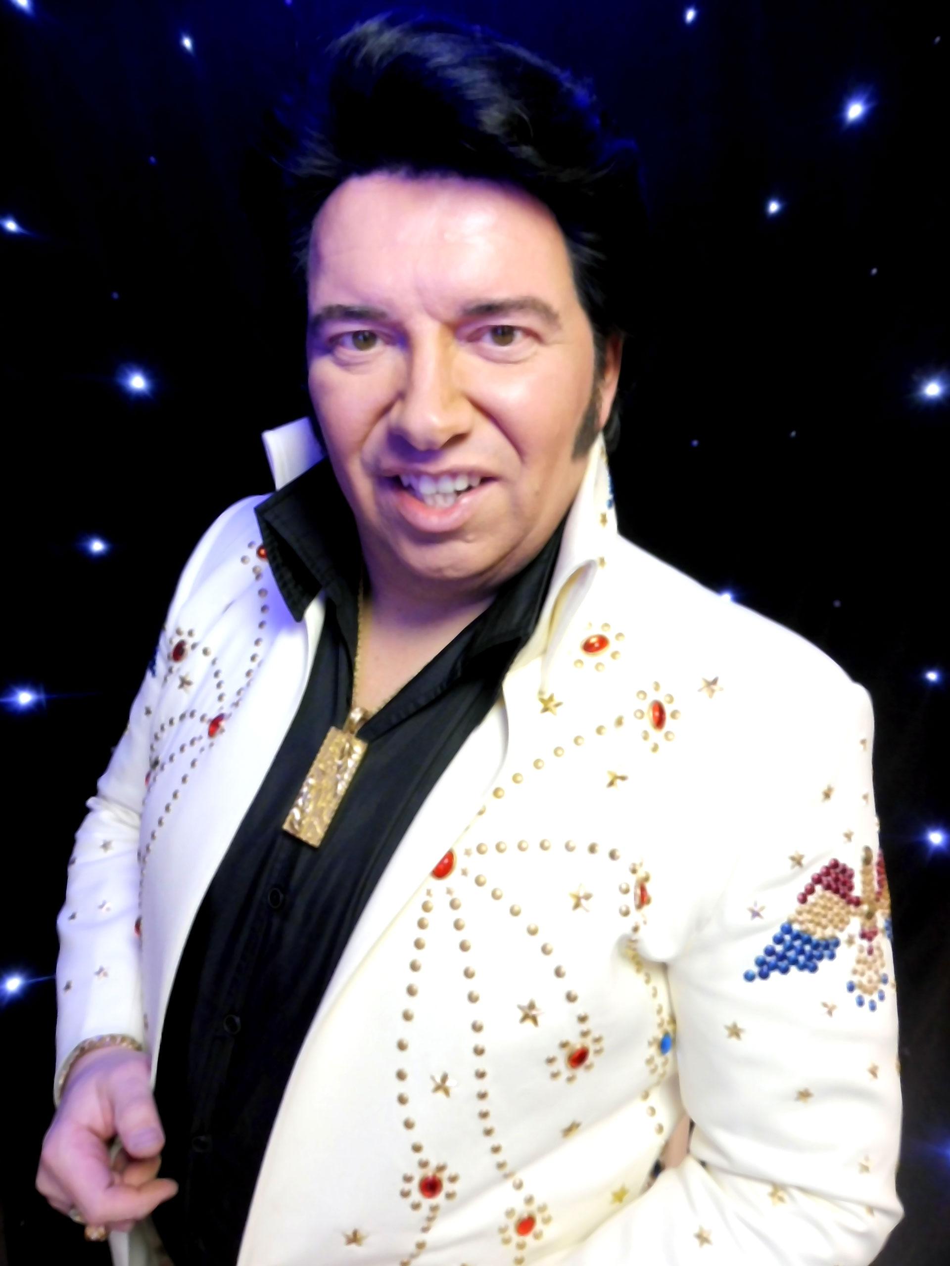 King-Eddy---Elvis-Tribute-Artist-web